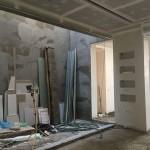 proyectos-interiorismo-interioristas-diseno-interiores-viviendas-particulares-casas-pueblo-chalets-adosados-urbanizaciones-lujo-05