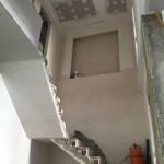 proyectos-interiorismo-interioristas-diseno-interiores-viviendas-particulares-casas-pueblo-chalets-adosados-urbanizaciones-lujo-06