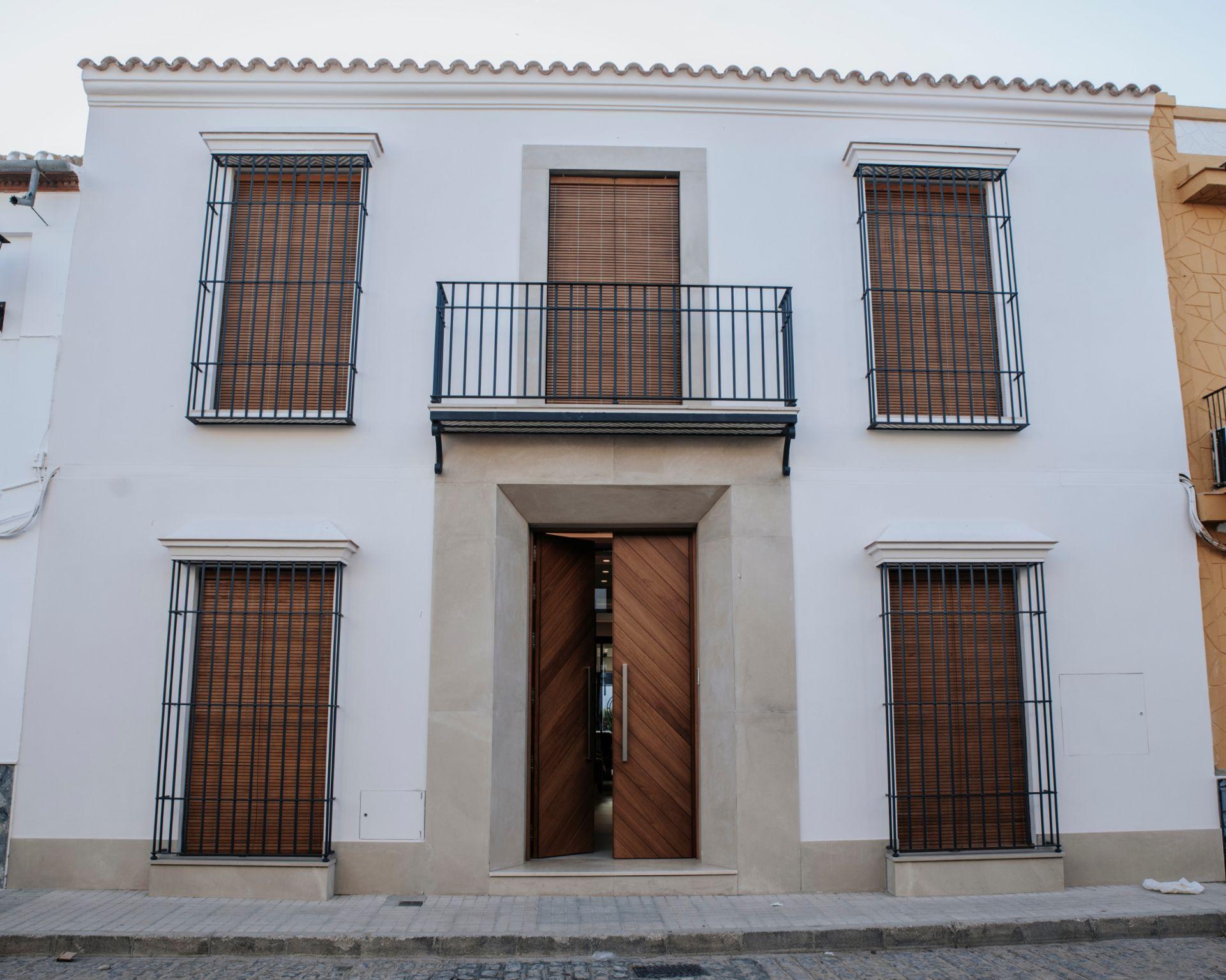 proyectos-interiorismo-interioristas-diseno-interiores-viviendas-particulares-casas-pueblo-chalets-adosados-urbanizaciones-lujo-18