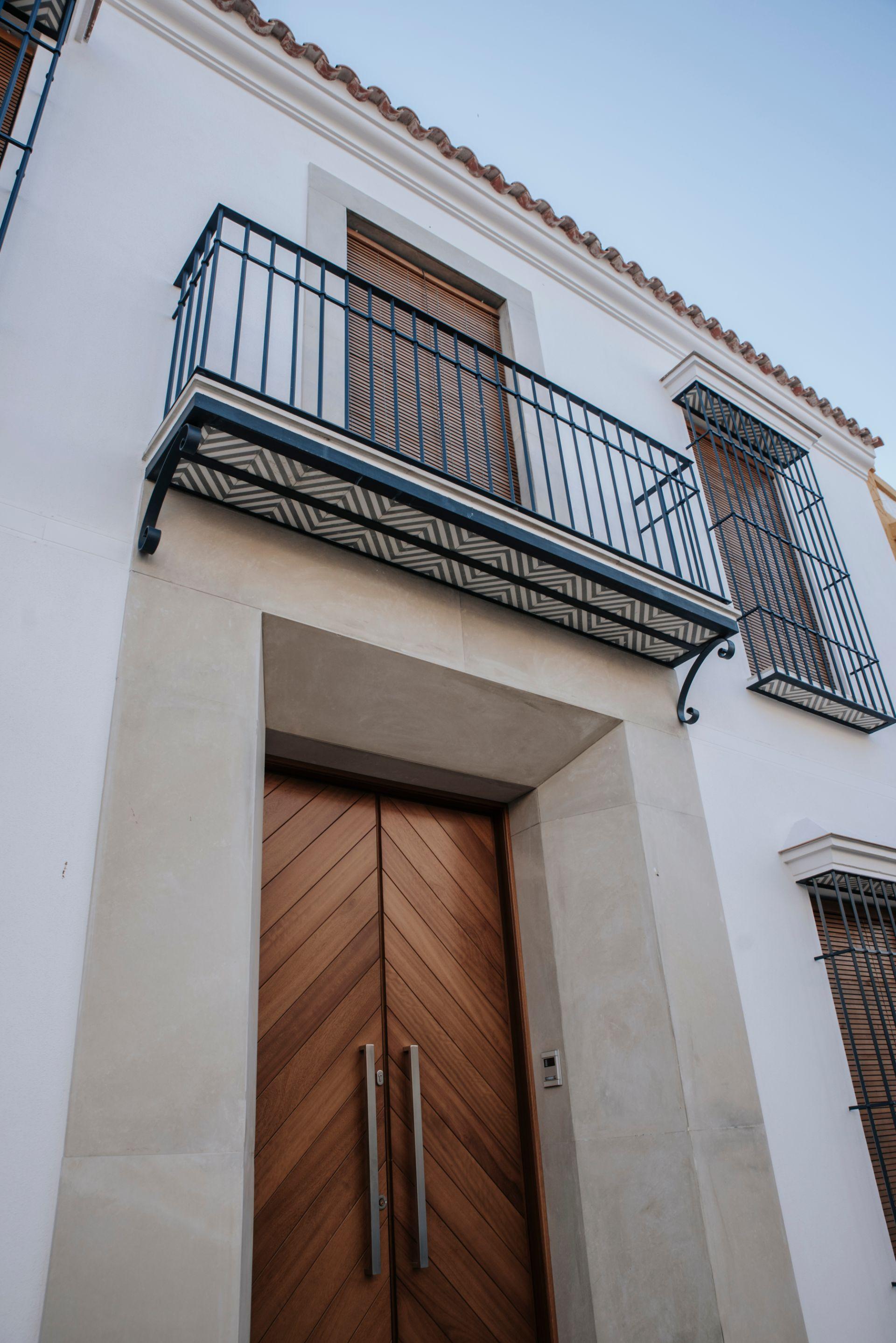 proyectos-interiorismo-interioristas-diseno-interiores-viviendas-particulares-casas-pueblo-chalets-adosados-urbanizaciones-lujo-19